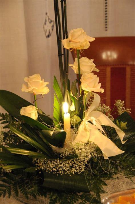 allestimento fiori fiori e allestimento hotel ristorante aldo moro