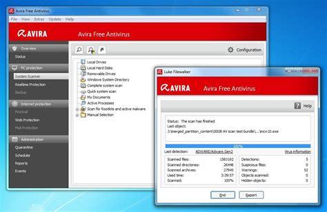 antivirus software free download for pc 2012 quick heal full version test antivirus 2012 free software free download backuplite