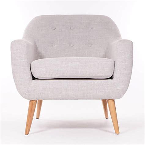 ralph armchair by stuhl notonthehighstreet