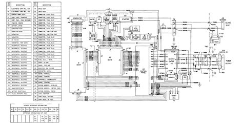 fo  generator set wiring diagram