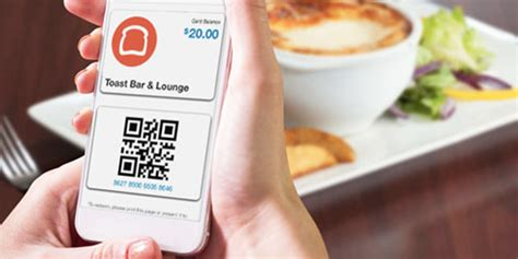 Great American Restaurants Gift Card - why guests spend 20 more with restaurant gift cards
