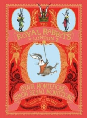 the royal rabbits of books children s books waterstones