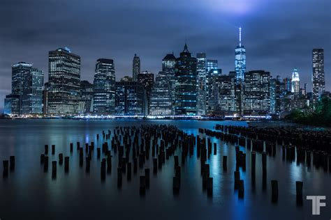 american cityscapes  night architecture gallery