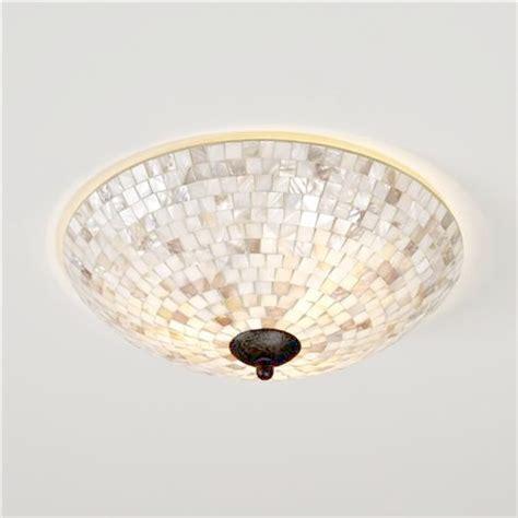 Bathroom Ceiling Light Shades Of Pearl Ceiling Light Shades Of Light Style Flush Mount Ceiling Lighting