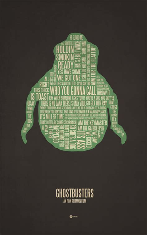 film quotes poster more geeky movie quote typographical poster art geektyrant
