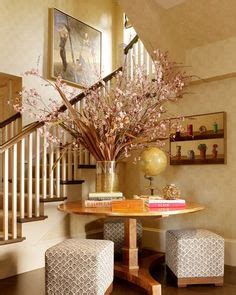 foyer decor ideas images decor foyer decor