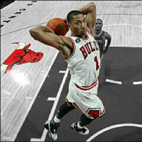 biography derrick rose 1000 images about basketball junkie on pinterest