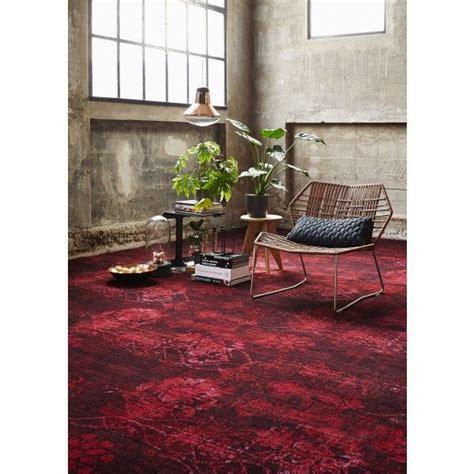 outdoor teppich outdoor teppich ikea springkorn nazarm