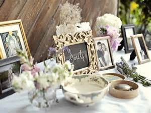 Simple Wedding Decorations For Home Small Home Garden Wedding Ideas