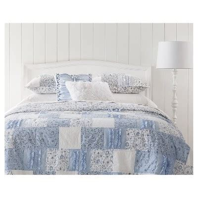 simply shabby chic target