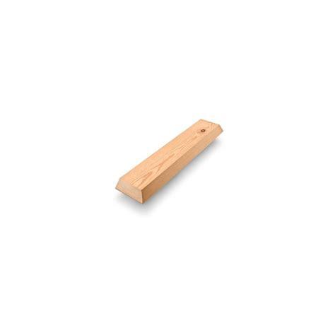 tavole pino tavole pino per arredamento