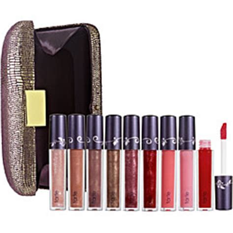 Tarte Inside Out Vitamin Lipgloss by So Tarte It S Sweet Tarte S Purse Your Lipgloss