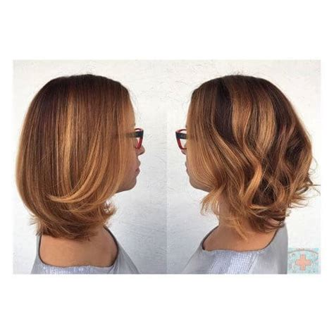 every hair coloring term you 29 best balayage hairstyles for hair for 2017 of