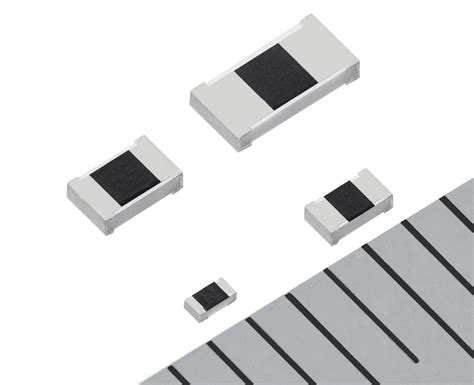 panasonic shunt resistor current sense resistor wattage 28 images icp technology 소개 shunt 저항 주 파르스 schurter icp