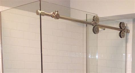 Wisconsin Shower Door Shower Doors And Enclosures Area Glass Wi And Northwoods