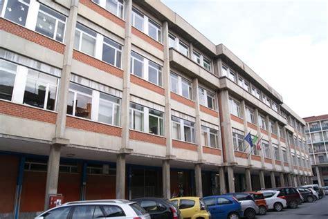ufficio scolastico cuneo finalmente la firma dell accordo sull alternanza scuola