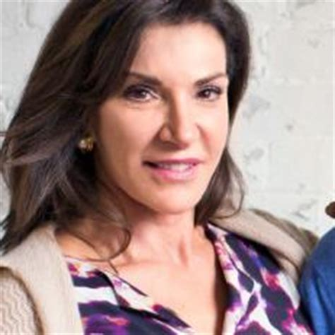who is hilary farrs hairstyle love it or list it hgtv