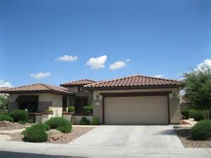 inquire about sun city west homes for in arizona