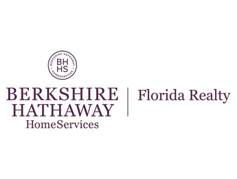 berkshire hathaway homeservices florida realty ranks in