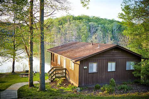 Salt Fork Cabins salt fork lodge and conference center 2017 room prices