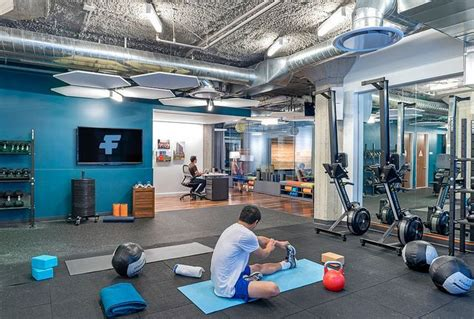 twitter office crossfit gym at twitter twitter office photo glassdoor