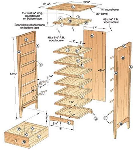 simple dresser drawer plans simple dresser drawer plans aboriginal59lyf