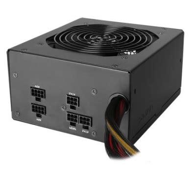 Dijamin Antec Ea Gold Pro 650w Ea650g Pro 80 Gold Modular antec earthwatts gold pro 650w power supply ea650g pro