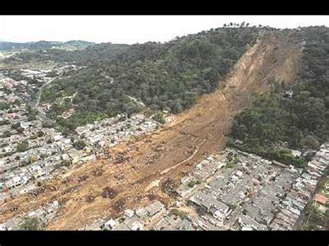 imagenes naturales wikipedia desastres naturales y tecnologicos youtube