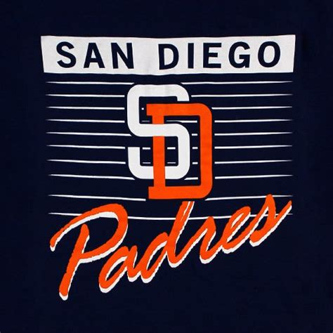 san diego padres colors san diego padres the strikeout
