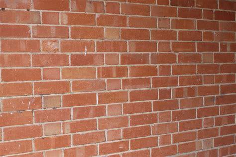 flemish garden wall bond brick brickwork