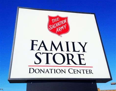 Does Salvation Army Take Furniture by Salvation Army Donation Value Guide Nyc