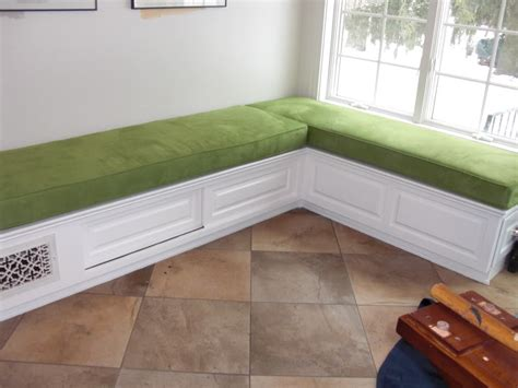 cheap banquette seating banquette seating diy diy kitchen island ideas with seating sauce pans toasters