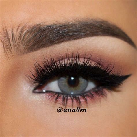 color contact lens nada fadel luxury colored contact lenses collection 2015