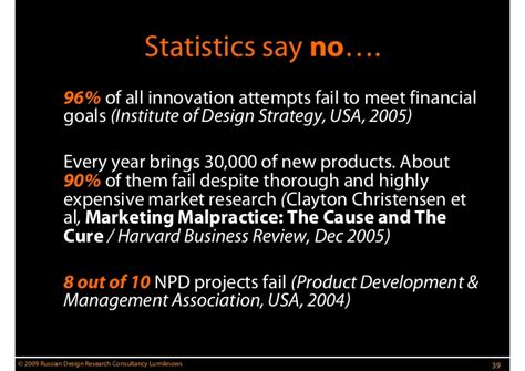Statistic On Entrepreneurs No Mba by Statistics Say No 96 Of