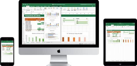 tutorial excel en ipad office 2016 para mac office 365 para mac word para mac