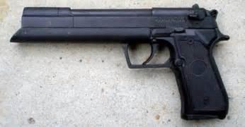 Used Guns Equilibrium Firearms Database Guns In