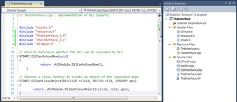 coding solution 6 a look on the code opening a wpf window from a c