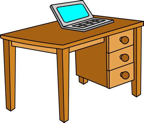 escritorio portatil clipart 209 escritorio portatil