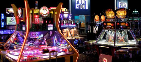 dave and busters pool las vegas dave and busters gets green light in summerlin