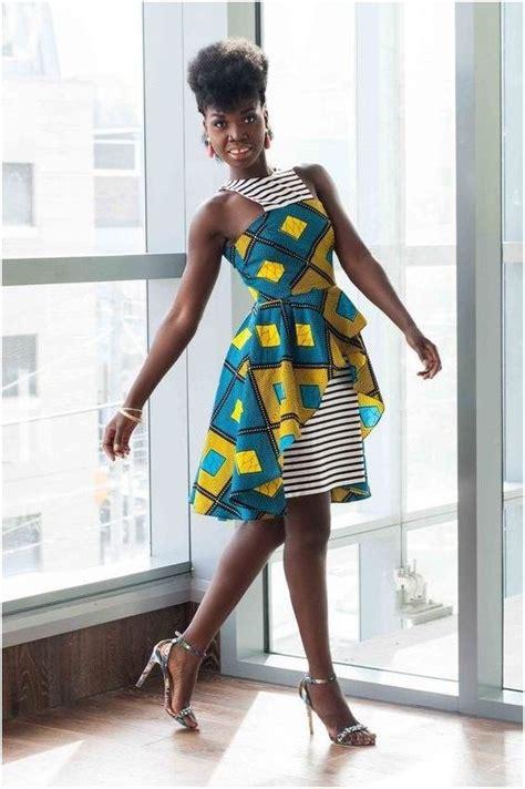 nigeria fashions and styles 2016 nigeria latest ankara styles lookbook 2017