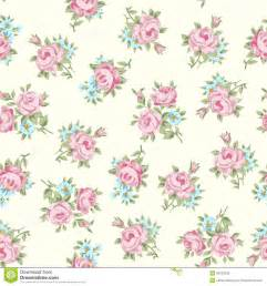shabby chic rose royalty free stock images image 28723339