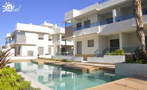 Appartment For Sale by Apartment For Sale In Ciudad Quesada Lpeur106 Gr
