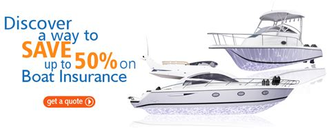 boat insurance cost florida boat insurance florida bradley insurance group