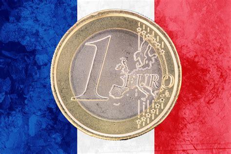 moneta e banche parigi moneta cambi banche e bancomat a parigi