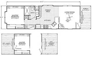 chion single wide mobile home floor plans modern