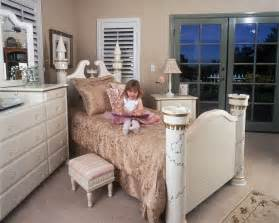 princess bedroom sets princess bedroom decosee com