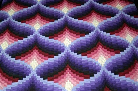 quilt pattern light in the valley 29 best nancy smith designer of quilting patterns images