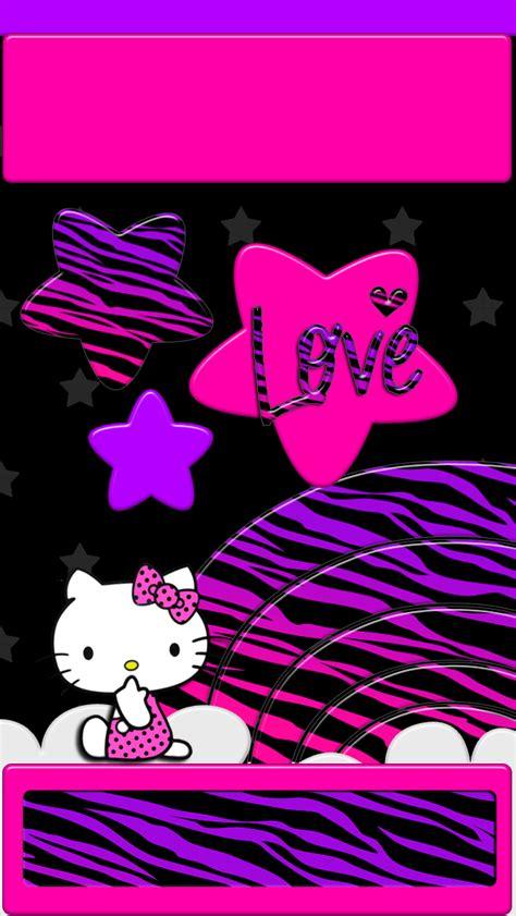 hello kitty zebra coloring page hello kitty zebra wallpaper auto design tech