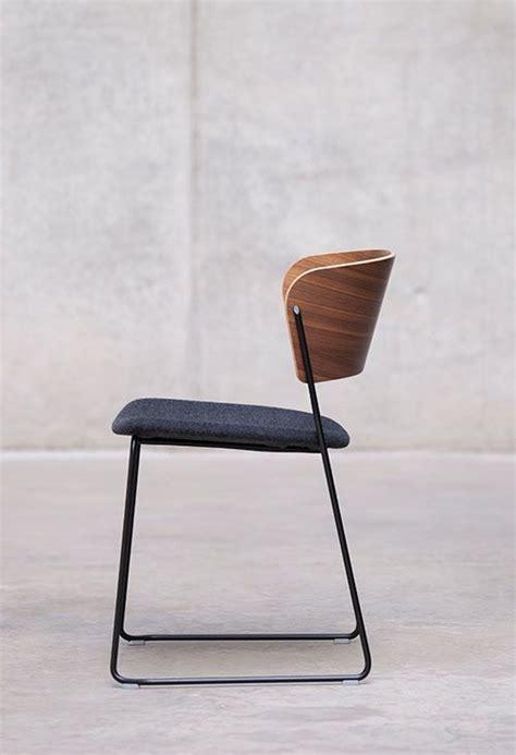 Minimalist Wood Chair by Best 25 Minimalist Furniture Ideas On Metal