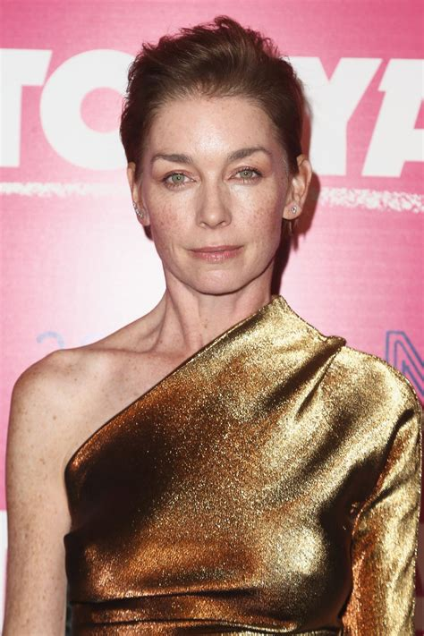 Julianne Nicholson by Julianne Nicholson At I Tonya Premiere In Los Angeles 12